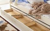 صلبة خشبيّة سرير غرفة [بونك بد] أطفال [بونك بد] ([م-إكس2685])