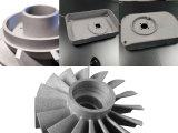 Slm Technology DIY Design Multi Material Laser Metal 3D Printer