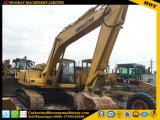 Excavador caliente usado PC200-6, excavador usado de KOMATSU de KOMATSU PC200-6