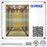 미국 Tehnology를 가진 아름다운 패턴 전송자 엘리베이터