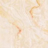 Mattonelle di pavimento Polished della porcellana del getto di inchiostro Polished Nano del AAA del grado