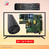 43pulgadas LED FHD SKD (ZYY-430TV-HiFi de coronas suecas. 801)