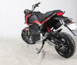 72V40ah de verzegelde Lead-Acid Volwassen Elektrische Motorfiets van de Batterij 2000W