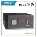 Invertitore puro dell'onda di seno/invertitore solare/invertitore di potere/invertitore domestico 600va-1200va