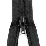 Zipper das cuecas da roupa do tipo do selo da alta qualidade