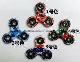 608 품는 아BS 손 싱숭생숭함 방적공