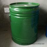 Cer-Sulfat für Katalysator der Esterifizierung-Reaktion