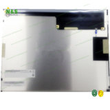산업 응용을%s G150xvn01.0 15.0 인치 LCD 스크린