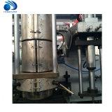 Plastikbehälter-Blasformen-Maschine