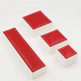 إيطاليا تصميم بلاستيكيّة عالة حل هبة يعبّئ صندوق ([ج38-])