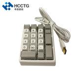 USB 정체되는 용량 풀그릴 키보드 (KB21U)