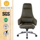 Модный современный административной канцелярии Председателя (HT-875A)