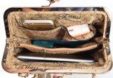 [غنغزهوو] مصنع نمط [بو] جلد حقيبة يد متأخّر مصممة أنثى حقيبة يد