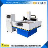 Ck1325 4.5kwの家具の木製のドアの木工業装置