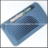 Curtis 1228-2430 Controlador de motor DC 24V 70A Auto Parts