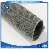 Ss PP Spunbond Nonwoven Fabric Medical Nonwoven Fabric