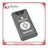 Etiqueta reemplazable de la batería RFID para el estacionamiento directo