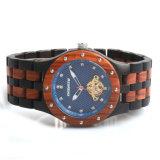 Новые поступления заводская цена часы для взрослых горячая продажа автоматические часы