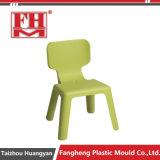 プラスチック注入PPの完全なプラスチック赤ん坊の子供の肘掛け椅子型
