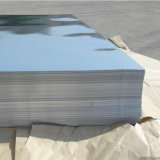 Lamiera sottile dell'acciaio inossidabile del SUS 316/316L di JIS G4304
