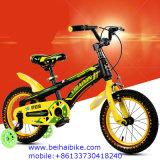 Велосипед детей на 5 лет старых малышей с самым лучшим качеством