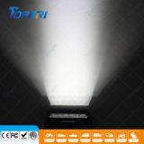 luz de la barra de la viga de lápiz de 5inch 12V 27W LED