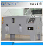 Машина коррозийного испытания тумана соли брызга соли оборудования лаборатории