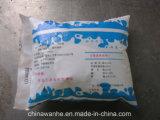 자동적인 물 유동성 부대 채우는 밀봉 포장기 2017년