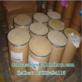 Pureza elevada 5-aminolevulínico CAS de ácido: 106-60-5