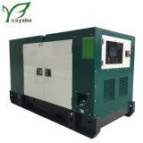 Dieselgenerator-Set-Kabinendach Manufaturer