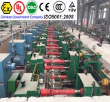 Shanghai Electric Machinery Group Conticaster