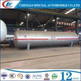 serbatoio di 50 000liters GPL per la vendita calda della fabbrica
