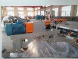 Estirador de tornillo doble profesional para la producción de la capa del polvo