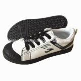 Pattini casuali della signora Footwear Injection di Hotsale per le donne (PY0309-5)