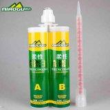 Sealant силикона керамической плитки оптовой продажи самый популярный прозрачный