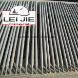 Électrode de soudure d'Aws E6013 de qualité d'approvisionnement d'usine
