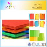 Origami Papier-faltendes Papier mit europäischem Standard Fsc BSCI