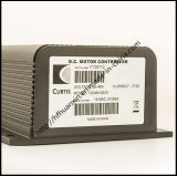 17720712 Curtis Controlador de motor eléctrico DC 1204m-5203