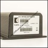 17720712 Curtis DC 모터 관제사 1204m-5203