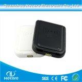 Nähe-Vorwahlknopf-Schalter kontaktloser 13.56MHz RFID USB-Schreibtisch-Leser