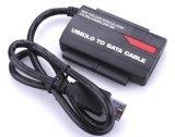 Cable SATA a USB 3.0
