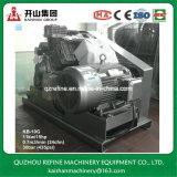 Kaishan KO-10G 15HP 30bar pompe à air haute pression