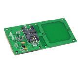 Máquina de jogos a RFID Módulo Leitor de cartões sem contato USB