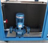 China Fabricante de máquina de Chiller/enfriador de agua refrigerada por aire Industrial