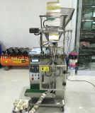 Embalagem de líquidos automática máquina de embalagem; máquina de enchimento de sacos de tomate