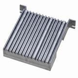 Pièces de moulage sous pression en alliage aluminium personnalisé