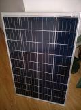 高性能36の太陽電池135W-155W