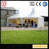 Grande tenda Pavillon 12X12m del partito delle tende per l'evento esterno