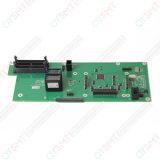 PWB &#160 de los recambios de Siemens SMT; 003055516807 para la máquina de SMT