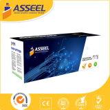 Cartucho de toner compatible caliente 44643001 para Oki